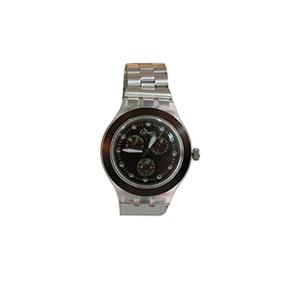 Condor   Categorias de produtos   Diamante Azul - ótica e relojoaria 01910dbab7