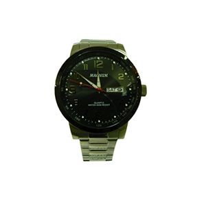 Magnum   Categorias de produtos   Diamante Azul - ótica e relojoaria f30f90f07e