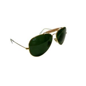 Óculos Ray-ban   Categorias de produtos   Diamante Azul - ótica e ... 25603e3455