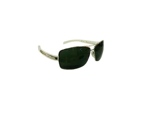 469986df1ddbd Óculos de sol Jean Marcell – JEAN MARCEL 129