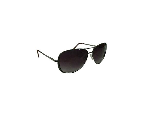 6ad92dc8513a6 Óculos de sol Jean Marcell – JEAN1437928