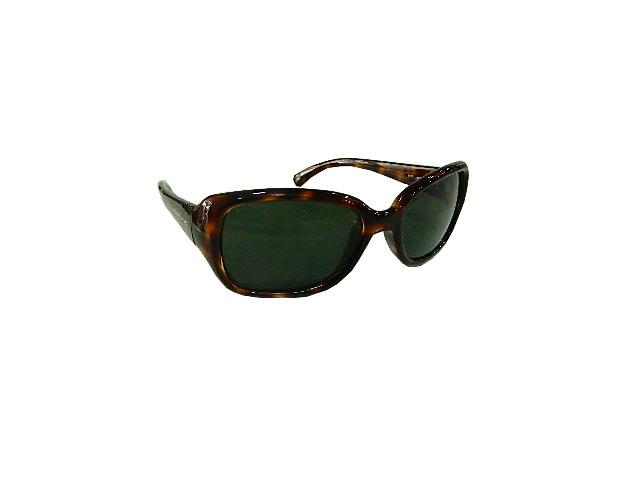 b20e134f117f2 Óculos de sol Jean Marcell – JM1417633