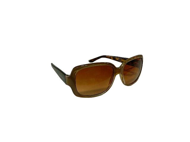 2b66bce95ef8a Óculos de sol Jean Marcell – JM1431019