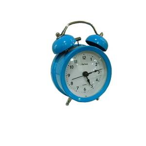 Despertador – Bateria   Categorias de produtos   Diamante Azul ... 0e0a168a92