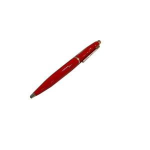 REF FERRARI 9500-2