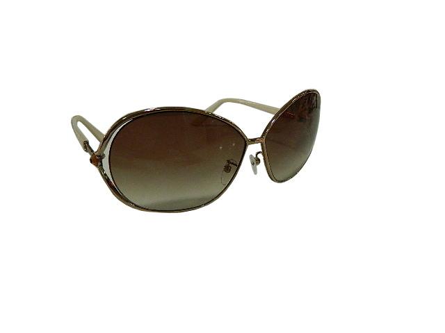 6950e6ad9 Óculos de sol Victor Hugo – SH119 0A39 | Diamante Azul - ótica e ...