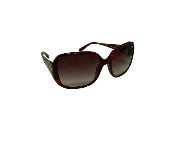 7947604e8 Óculos de sol Victor Hugo – SH1622S 01EW | Diamante Azul - ótica e ...
