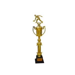 trofeu 0940