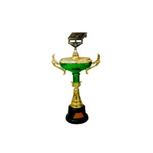 trofeu 0952