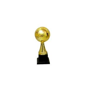 trofeu 1084