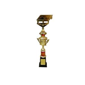 trofeu 1086