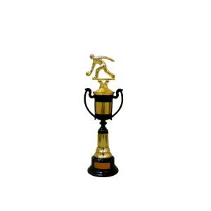 trofeu 1132