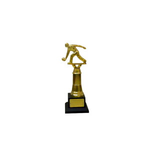 trofeu 1216