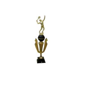 trofeu 1464
