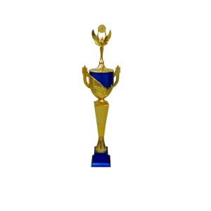 trofeu 1632