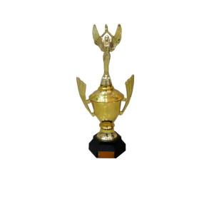 trofeu 1689