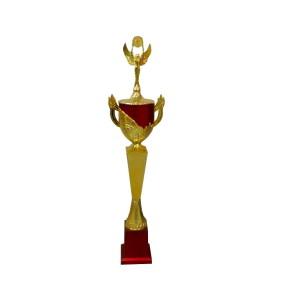 trofeu 1773