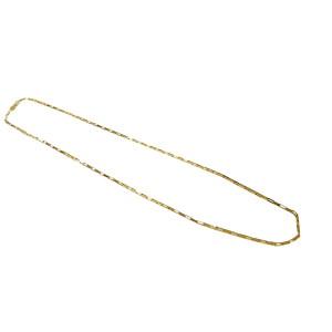 Corrente de Ouro   Categorias de produtos   Diamante Azul - ótica e ... ba6d0abc00